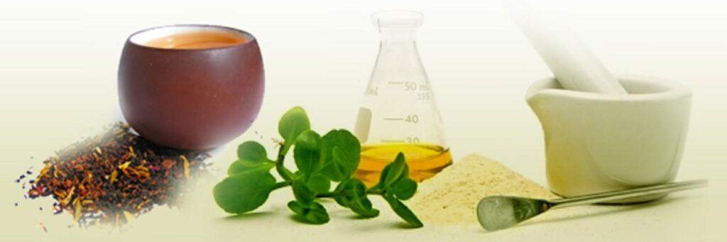 Moringa Oil in Lucknow